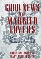 Good News for Married Lovers  (LAST COPY)