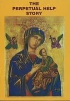 The Perpetual Help Story