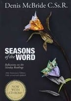 Seasons of the Word - NEW EDITION