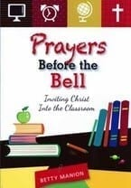 Prayers Before The Bell