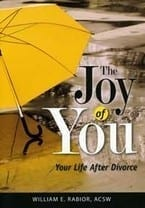 The Joy of You
