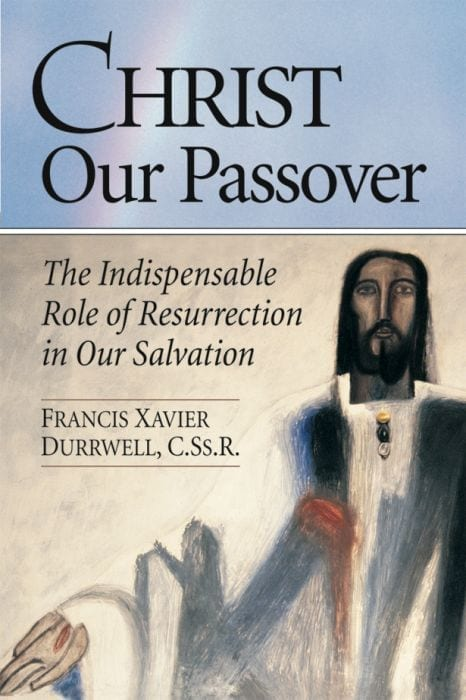 Christ Our Passover