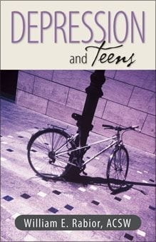 Depression and Teens