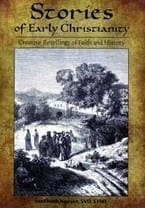 Stories of Early Christianity