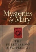 Mysteries Of Mary