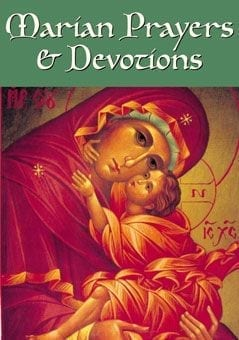 Marian Prayers and Devotions