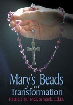 Mary's Beads of Transformation