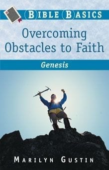 Overcoming Obstacles to Faith