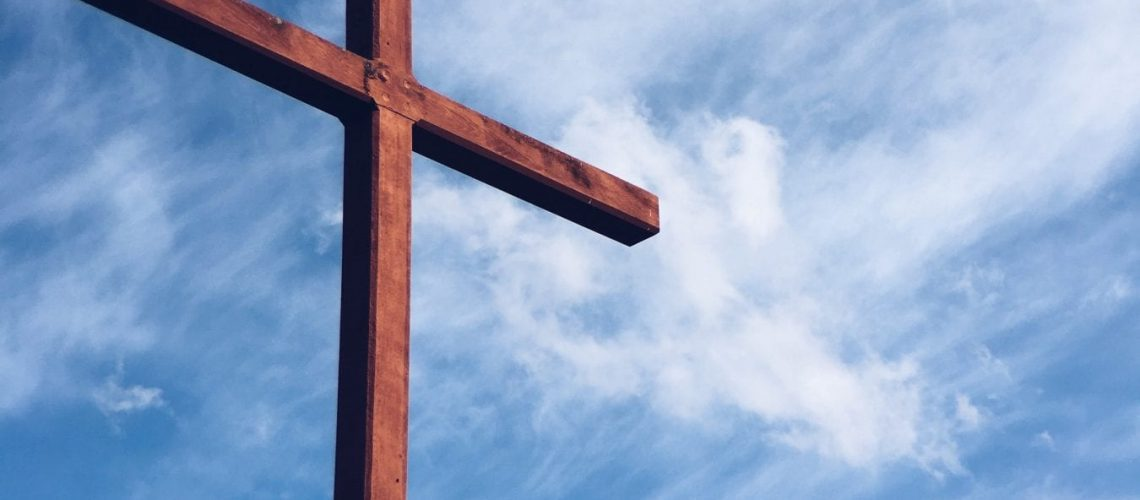 Making sense of the Easter story